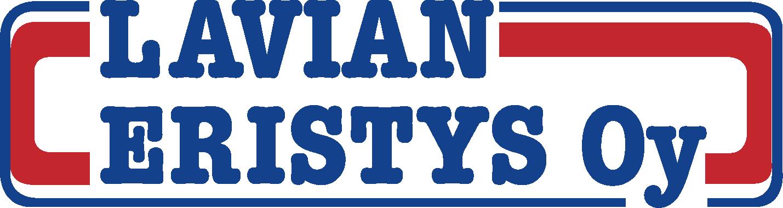 Lavian Eristys Oy